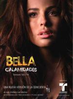 Bella calamidades (Serie de TV)
