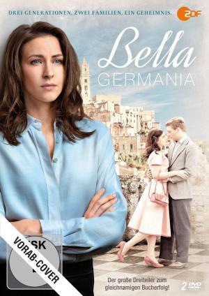 Bella Germania (TV Miniseries)