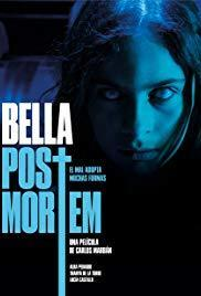 Bella Post Mortem (C)