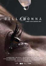 Belladonna (C)