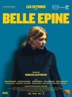 Belle épine (Dear Prudence)