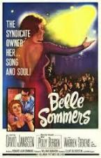 Belle Sommers (TV)