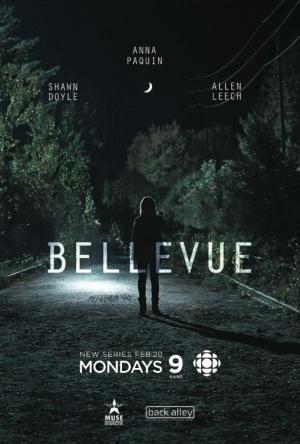 Bellevue (Serie de TV)