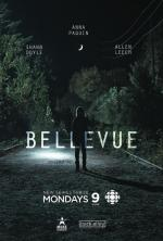 Bellevue (Serie de TV)