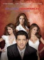 Bellezas indomables (TV Series)