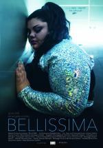 Bellissima (C)