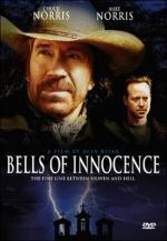 Las campanas de la inocencia