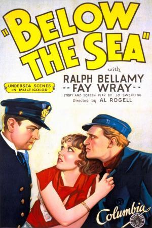 El secreto del mar