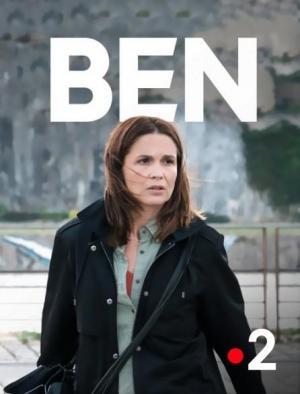 Ben (Miniserie de TV)