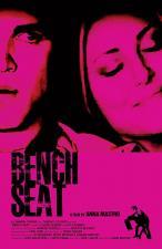 Bench Seat (C)