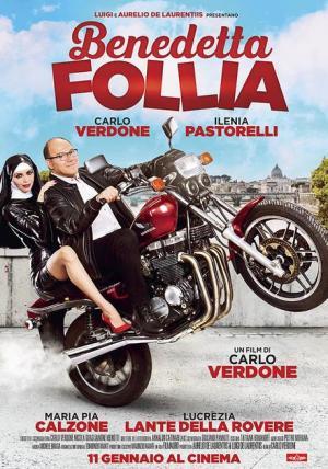 https://pics.filmaffinity.com/benedetta_follia-115988809-mmed