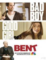 Bent (TV Series)
