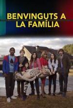 Bienvenidos a la familia (Serie de TV)