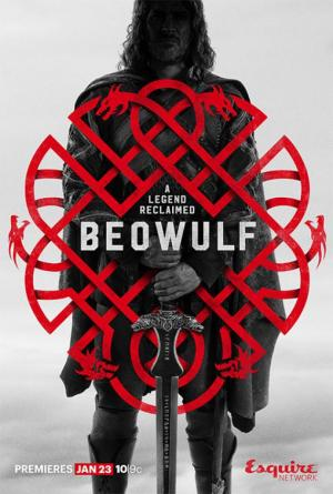 Beowulf: Return to the Shieldlands (TV Miniseries)