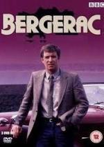 Bergerac (Serie de TV)