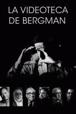 La videoteca de Bergman (Serie de TV)