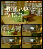 Bergmans Video (Miniserie de TV)