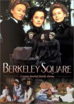 Berkeley Square (TV Series)