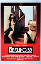 Berlin '39