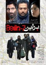 Berlin -7º