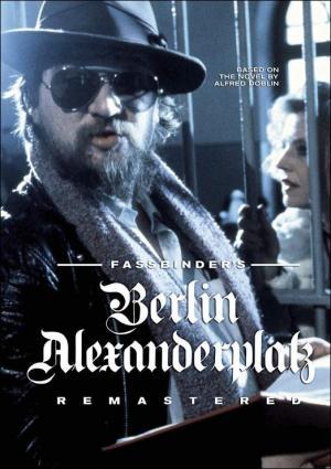 Berlin Alexanderplatz (Serie de TV)