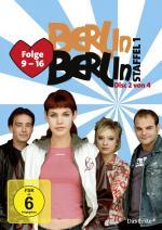 Berlin, Berlin (Serie de TV)