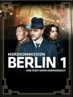 Berlin Eins (TV)