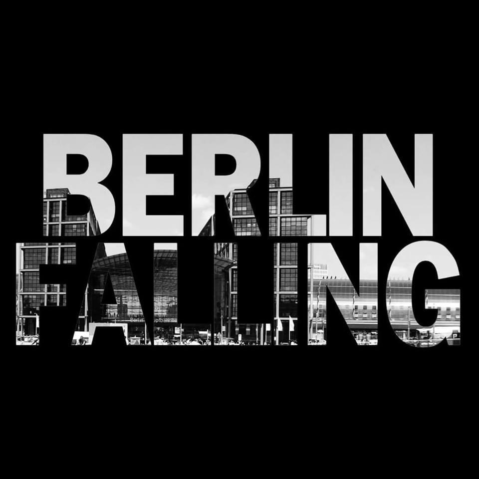 Film Berlin Falling