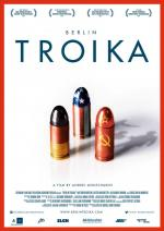 Berlin Troika (C)