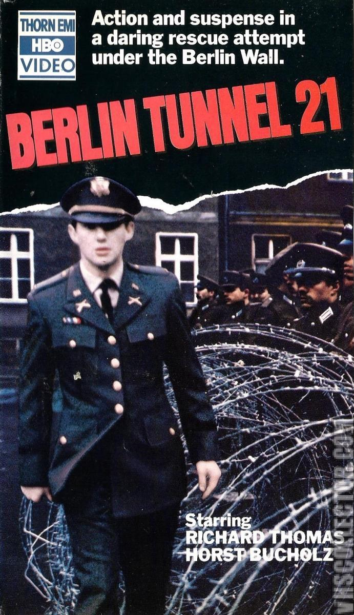 About Berlin 21