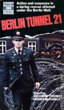 Berlín: Tunel 21 (TV)