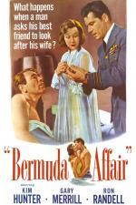 Bermuda Affair