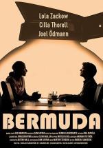 Bermuda (S)