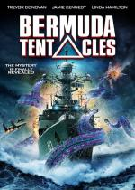 Bermuda Tentacles (TV)