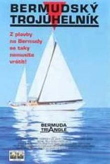 El Atrapados En Bermudastv1996Filmaffinity De Triángulo Las VUMSpqz