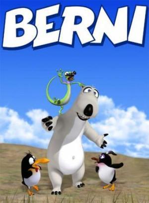 Bernard (Serie de TV)