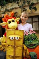 Bernd das Brot (Serie de TV)