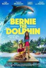 Bernie, el delfín