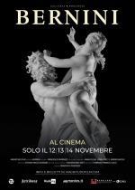 Bernini, el artista que inventó el barroco