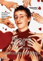 Bert, el último virgen