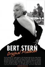 Bert Stern: El primer Mad Man
