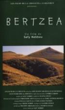 Bertzea (C)