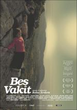 Bes vakit (Times and Winds)