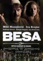 Besa (Solemn Promise)