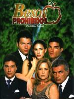 Besos prohibidos (Serie de TV)
