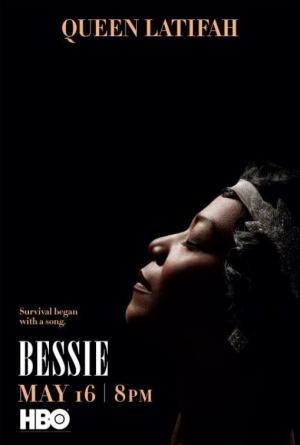 Bessie (TV)