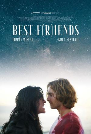 Best F(r)iends (2017) [BRRip] [1080p] [Full HD] [Latino] [1 Link] [MEGA] [GDrive]