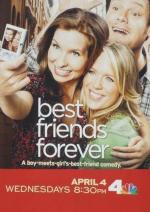 Best Friends Forever (TV Series)