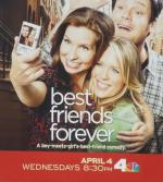 Best Friends Forever (Serie de TV)