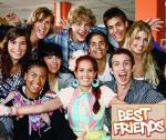 Best Friends (Serie de TV)